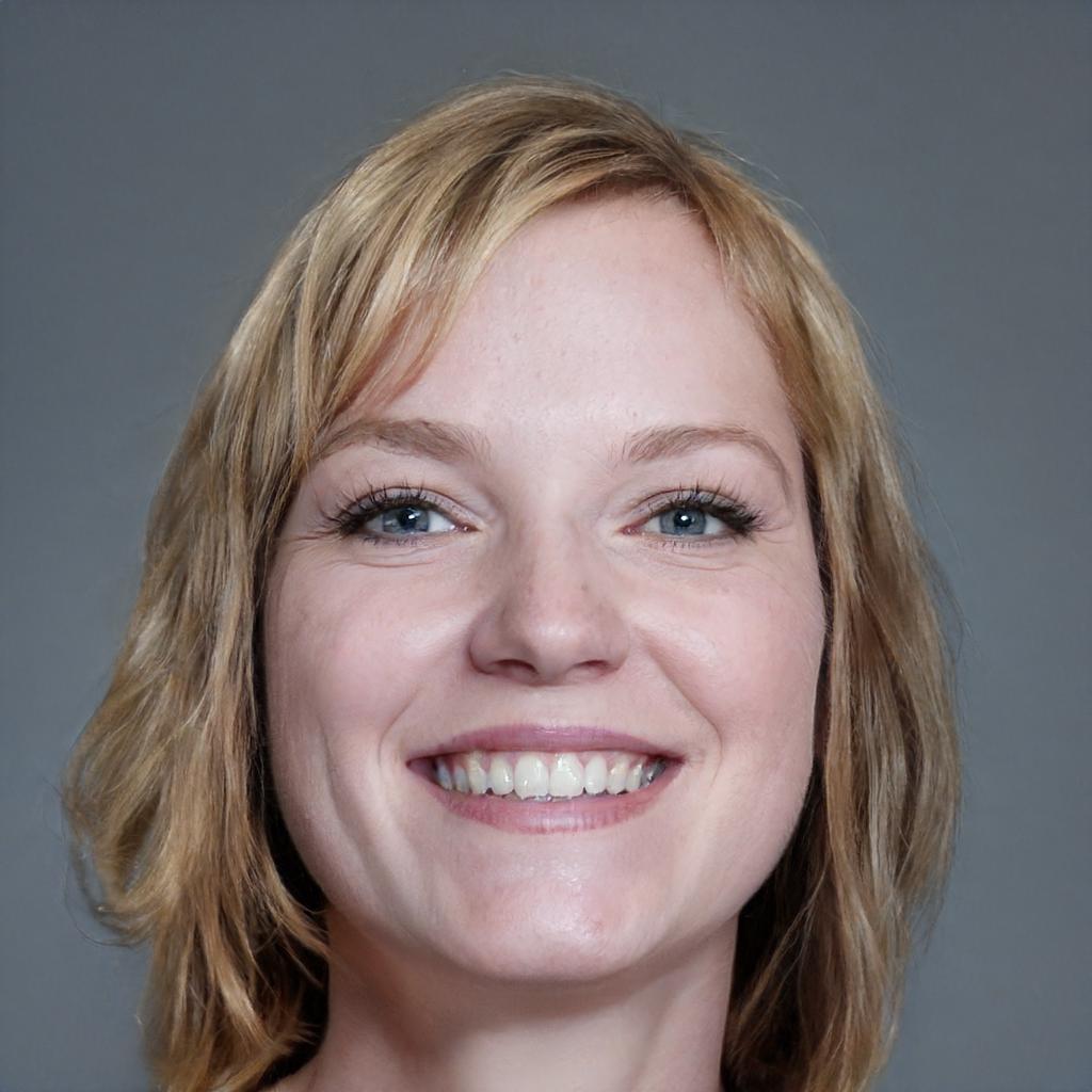 Kimberly Janssen
